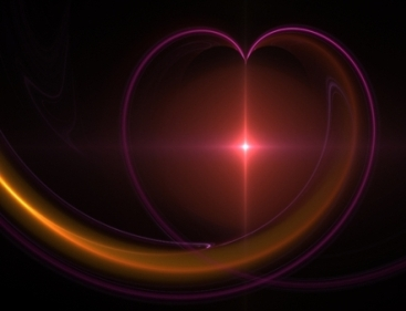 Heart Centered Therapy 1 (HCT1): Touching from the Heart - Assume Only Love