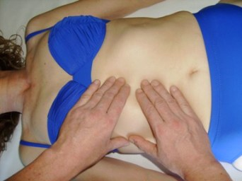 Discover Lymph Drainage Therapy: Inner Fluid Dynamics