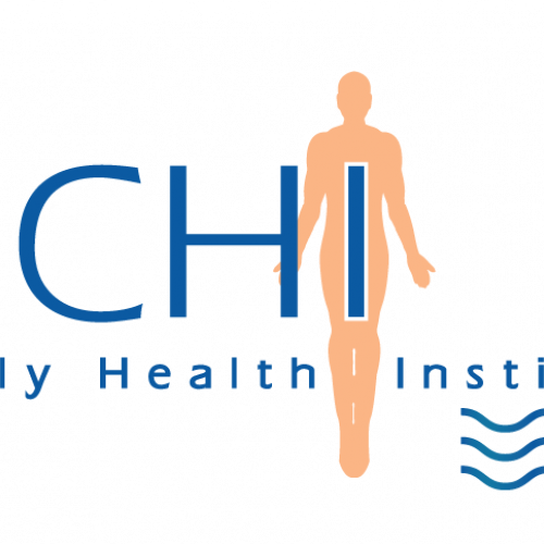 Chikly Health Institute